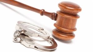 Judecătorul Andras Ordog, cercetat în stare de arest la domiciliu