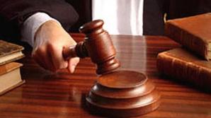 PNL atacă BUGETUL pe 2015 la Curtea Constituţională