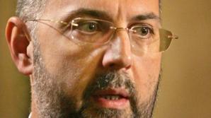 Kelemen Hunor spune că maghiarii trebuie să-și recupereze 'pământul natal'