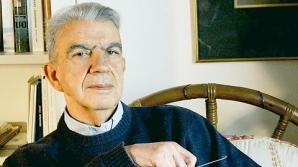Menis Koumandareas