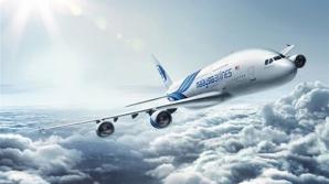 Ce s-a întâmplat cu zborul MH17? O IPOTEZĂ TULBURĂTOARE