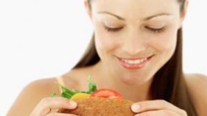 Regulile de aur care îţi accelerează metabolismul şi te ajută să slăbeşti