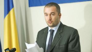 Marian Muhuleț: În mai puțin de 6 luni, vom ști dacă au fost voturi ilegale la prezidențiale