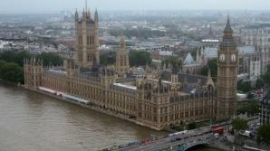 Protecția socială, în Marea Britanie, mai mare cu 1.000 de lire sterline decât media europeană