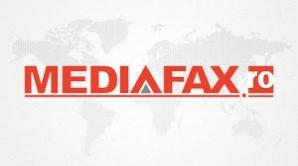 Dosarul Mediafax: Procurorii au cerut arestarea preventivă a trei inculpati, reținuți în acest caz