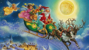 MESAJE DE CRĂCIUN. Cele mai ORIGINALE mesaje de Crăciun