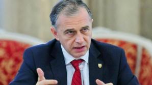 Geoană intenționează să ofere PSD un proiect de relansare politică și redemocratizare internă