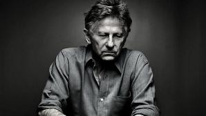 Tribunalul din Los Angeles refuză cererea lui Roman Polanski de închidere a dosarului său din 1977