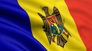 Rusia câștigă lupta cu UE pentru Republica Moldova