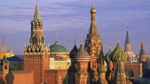 """Moscova își exprimă """"regretele profunde"""" cu privire la hotărârea SUA de a livra arme letale Ucrainei"""