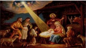 SĂRBATORI FERICITE! Ce nu știai despre sărbătoarea sfântă a Crăciunului