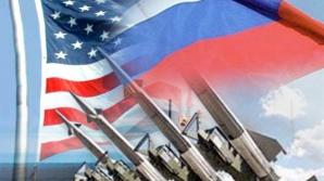 NATO reacţionează după ce RUSIA a publicat noua doctrină militară. Ce se întâmplă cu ROMÂNIA?