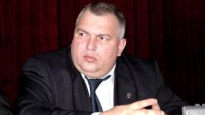 Nicuşor Constantinescu cere ridicarea interdicției de a nu discuta cu angajații CJ