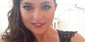 Karen Danczuk vinde pe internet selfie-uri sexy