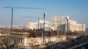 Catedrala Mântuirii Neamului. Foto: rfi.ro