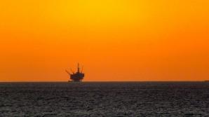 Ponta: Redevenţele pentru off-shore ar trebui reduse.
