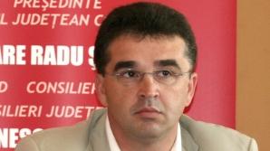 Oprișan: Separarea funcțiilor administrative de cele politice să se facă până la vârful partidului