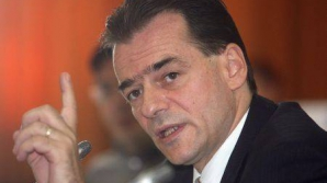 Orban: Pensiile nu vor fi afectate de contestarea la CCR a Legii bugetului de stat pe 2015