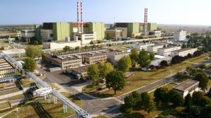 Ungaria va construi, începând din 2018, două noi reactoare ruse la centrala nucleară de la Paks