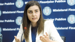 Petrescu: Firmele au termen un an și jumătate să treacă la case de marcat cu jurnal electronic