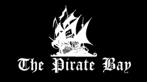 The Pirate Bay, ANUNŢ-BOMBĂ