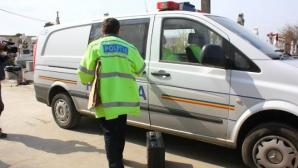 Veste proastă pentru şoferi: o lege nouă îi lasă fără permis