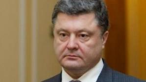Rusia avertizează: Dacă Ucraina aderă la NATO, vom rupe complet relațiile cu Alianța Nord-Atlantică