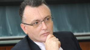 <p>Cine e Sorin Câmpeanu, propus la conducerea Ministerului Educației</p>