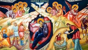 CRĂCIUNUL: Celebrarea naşterii lui Iisus, între credinţă creştină şi sărbătoare a familiei