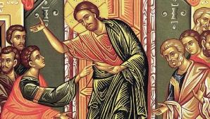 Ce înseamnă Iisus Hristos pentru un musulman, un evreu și un creștin