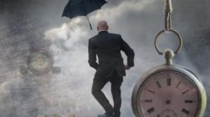 12 întrebări pe care să ți le pui la final de an ca să știi ce ai de făcut în 2015