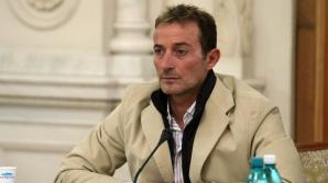 CSM: Sesizarea DNA cu privire la judecătoarea care l-a eliberat pe Mazăre aduce atingere justiției