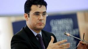 Ministerul Educației și Ministerul Cercetării se comasează. Remus Pricopie rămâne ministru (SURSE)