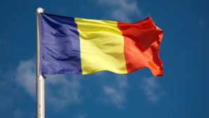 Ce le cer românii din SUA și Canada guvernanților de la București