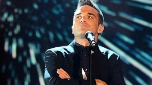 Robbie Williams, concert la București. Unde va concerta superstarul britanic