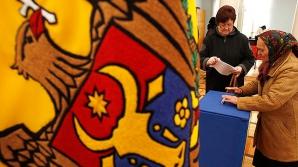 CNBC: Moscova este îngrijorată cu privire la viitorul Republicii Moldova, după rezultatul alegerilor