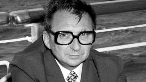Generalul Pacepa, DECLARAŢIE INCENDIARĂ despre Klaus Iohannis