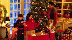 SĂRBĂTORI FERICITE. Semnificațiile nebănuite ale obiceiurilor de Crăciun