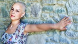 5 reguli esenţiale ca să ţii cancerul la distanţă