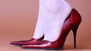 Pentru femei: 5 moduri surprinzătoare în care hainele te pot îmbolnăvi