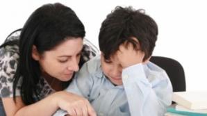 Trei lucruri pe care sa NU le faci niciodata pentru copilul tau