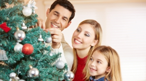 Cheltuieli de Crăciun