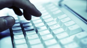 Freedom House: Spionajul electronic al NSA, pretext pentru îngrădirea libertății pe internet