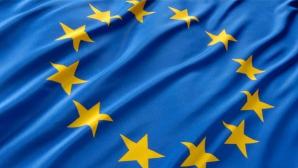 Letonia, în prima linie în faţa Rusiei lui Putin la preluarea preşedinţiei UE