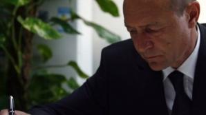 Ponta: Problemele legate de retrocedări au început cu primul mandat al lui Băsescu