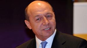 """CSM: Băsescu a încălcat independența justiției prin afirmația referitoare la un """"ziarist important"""""""