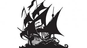 The Pirate Bay a fost ÎNCHIS
