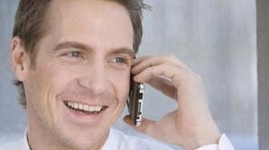 Cum poți afla dacă telefonul tău mobil este interceptat