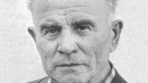 Poetul Traian Dorz a fost OMAGIAT în Bucureşti