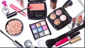 Atenţie la cosmetice şi detergenţi! Un alergen periculos, interzis în România